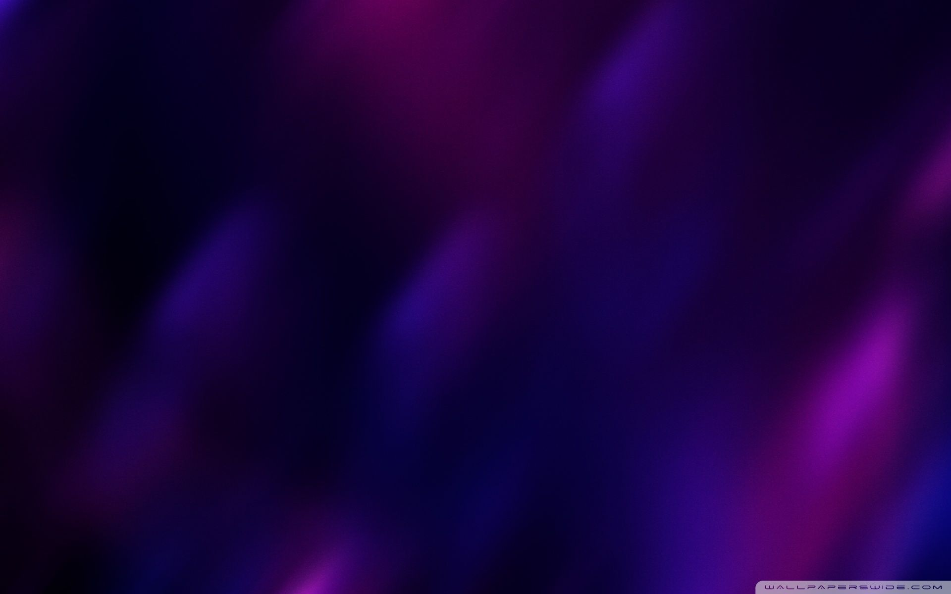 Dark Purple Wallpapers Full Hd Wallpaper Search 19 First Christian